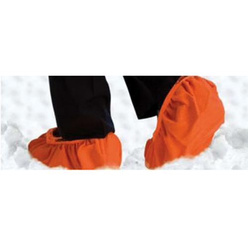 chaussettes neige pour chaussure. Black Bedroom Furniture Sets. Home Design Ideas