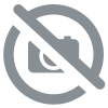CHAINES NEIGE MICHELIN FAST GRIP 120